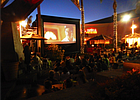 Sunset Kids' Movie Nights