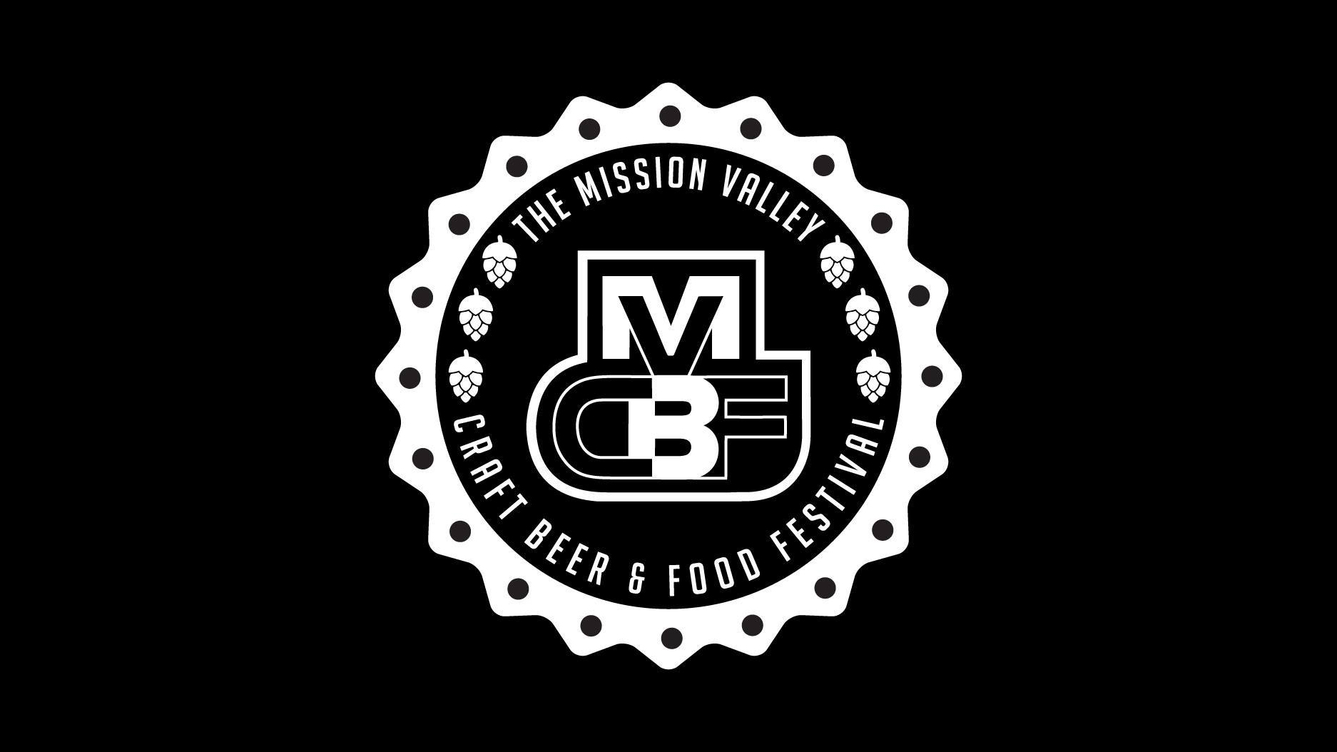 Mission Valley Craft Beer Food Festival April