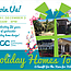 Holiday Homes Tour