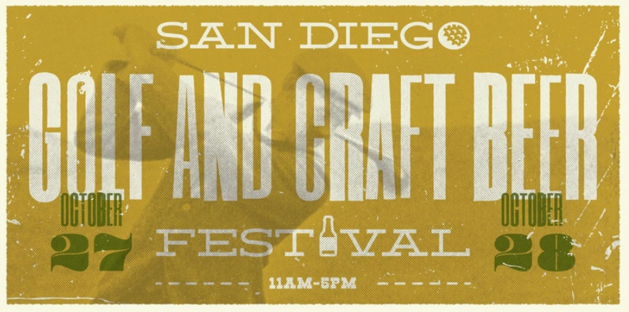 San Diego Craft Beer Fest