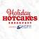 Holiday Hotcakes Breakfast