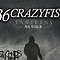 36 Crazyfists and the Last Ten Seconds Of Life