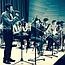 95JC Jazz Ensembles