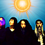 Acid Mothers Temple and Babylon
