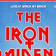 Iron Maidens, Symbolic, Seventrain