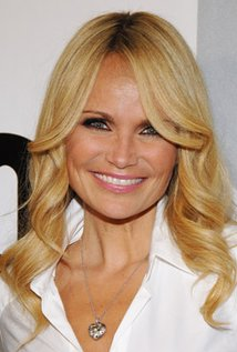 Kristin Chenoweth Friday February 2 2018 7 P M San