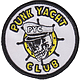 Punk Yacht Club