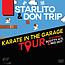 Starlito & Don Trip and Scotty ATL