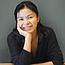 Takae Ohnishi