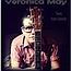 Folkey Monkey: Veronica May