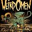 Weird Omen and Electric Children