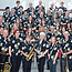The Coronado Concert Band