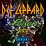 Def Leppard and Poison