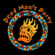 Dead Man's Party and Manganista