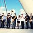 Euphoria Brass Band