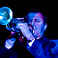 Gilbert Castellanos Latin Jazz Review