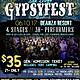 Gypsyfest