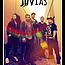 Jovias and Matchbox Twenty Too