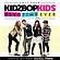 Kidz Bop: Best Time Ever