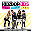 Kidz Bop: Best Time Ever