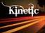 Kinetic and PadreWisdom