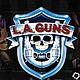 L.A. Guns, Murder of Five, Rattz