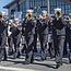 Navy Band Southwest
