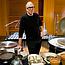 The Stuart Collection Audio Tour