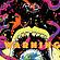 Warning, Conan, Temblad