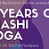 Yoga and Meditation Center: 17th Anniversary Celebration