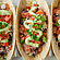 Cook with Your Kid: Street Tacos