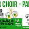 The Choral Consortium of San Diego