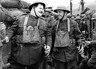 Laurel and Hardy: Comic Calamities