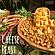 Cheese Feast