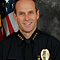 Leadership Insights Forum: Chief David Nisleit