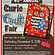 40th Annual Curie Craft Fair