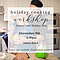 Parent & Child Holiday Cooking Workshop