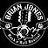 Brian Jones Rock 'n' Roll Revival