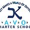 Kavod Charter School