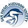 San Diego Audubon Habitat Restoration