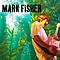 Mark Fisher