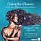 Rise of the Phoenix: Solo Art Exhibition