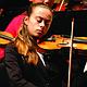 Showcase Concerto Competition