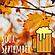 Sour September