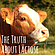 The Truth About Lactose