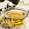 California Wine, Cheese & Olive Oil
