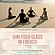 Vini Yoga à l'Alliance Française de San Diego.