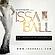 Issa Ball: SDM One Year Anniversary