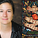 Danielle Teller: Book Launch Happy Hour