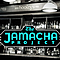 The Jamacha Project